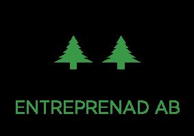 Orrefors Entreprenad AB